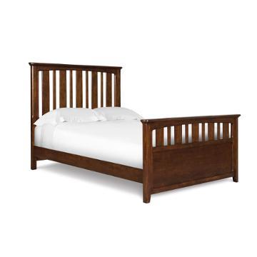 Y1856 54h Magnussen Home Furniture, Jordan Home Furniture