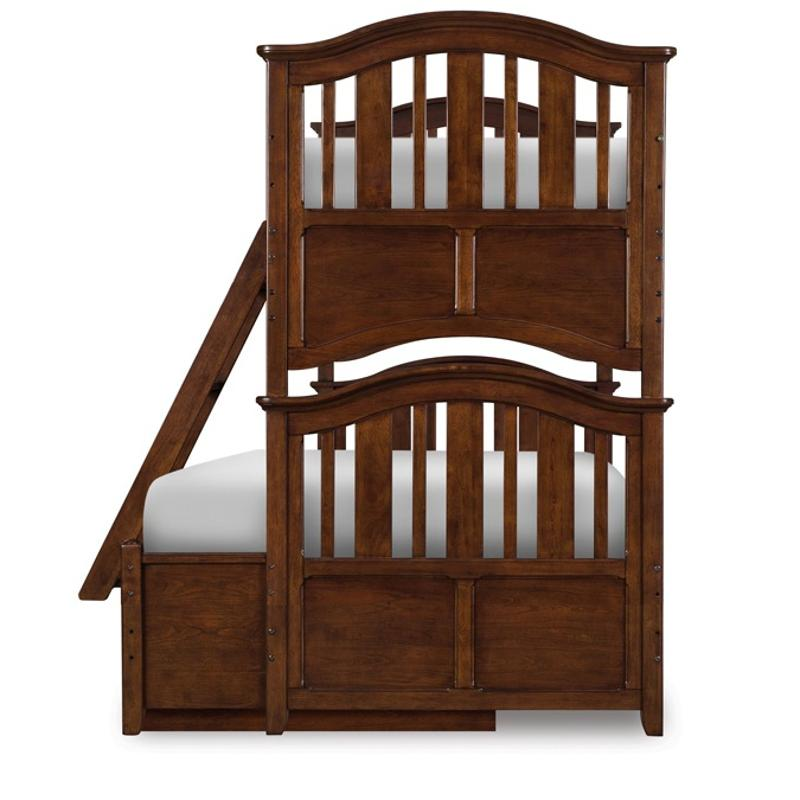 Y1856 70h Fl Magnussen Home Furniture, Jordan Home Furniture