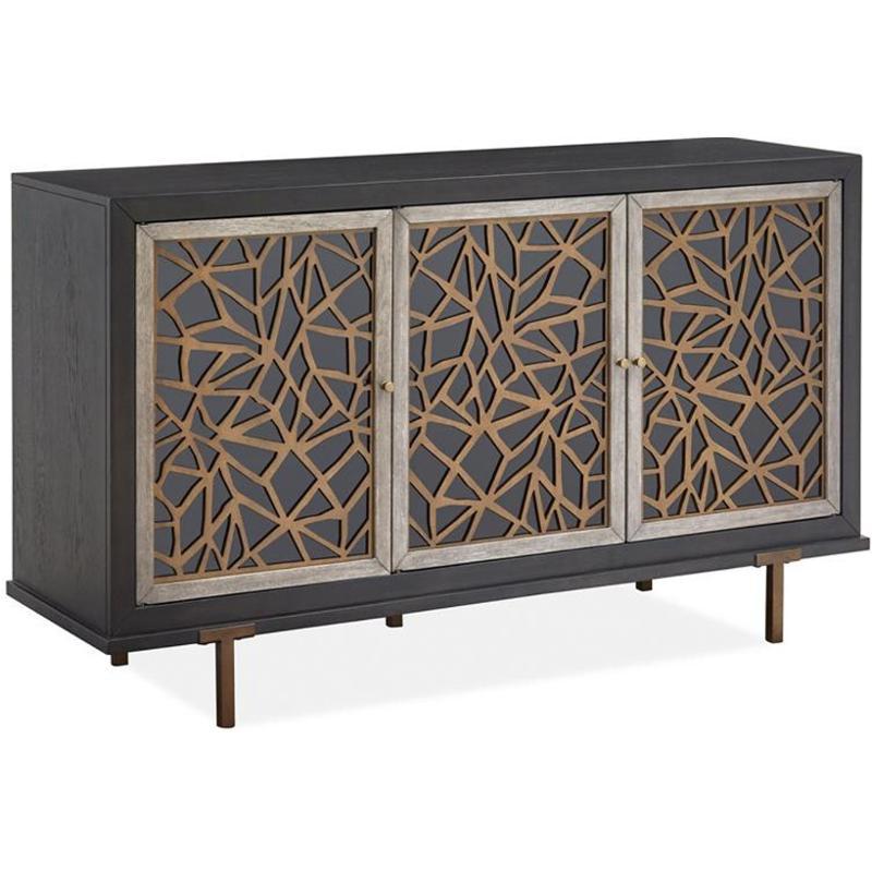 D5013 15 Magnussen Home Furniture Ryker Dining Room Server