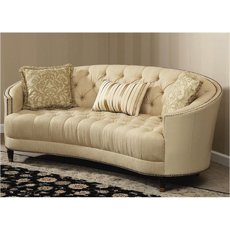9090 182 C Schnadig Furniture Clic