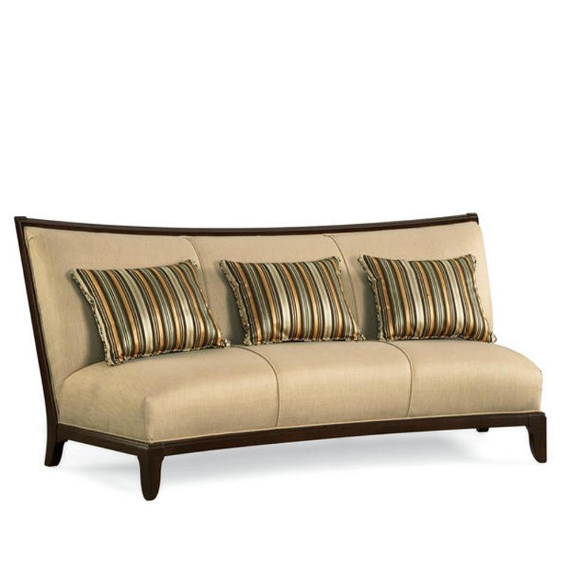 3112 082 B Schnadig Furniture Nicole