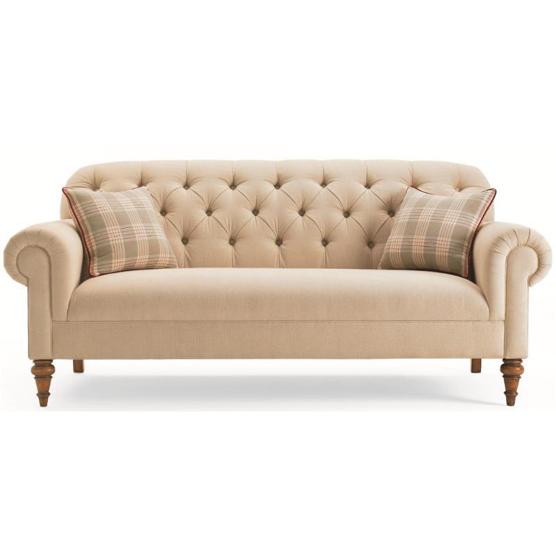 4120 082 A Schnadig Furniture Lynn