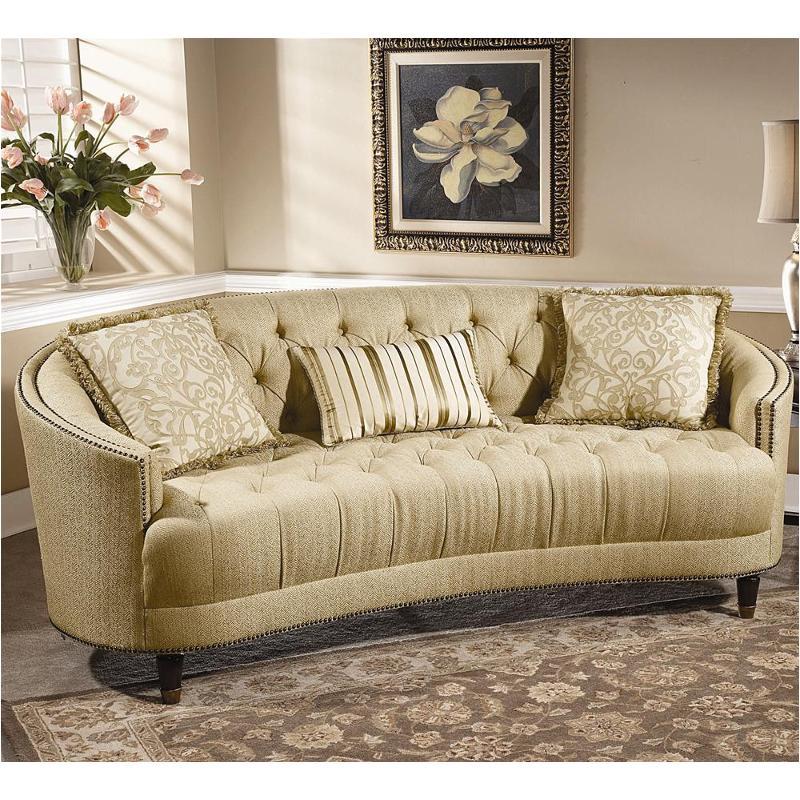 9090 182 B Schnadig Furniture Clic