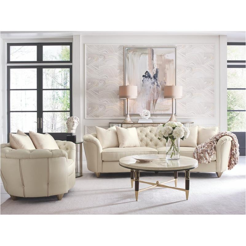 Schnadig Furniture Everly Living Room Sofa