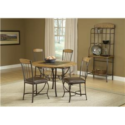 Hilale Furniture Lakeview, Lakeview Furniture Collection