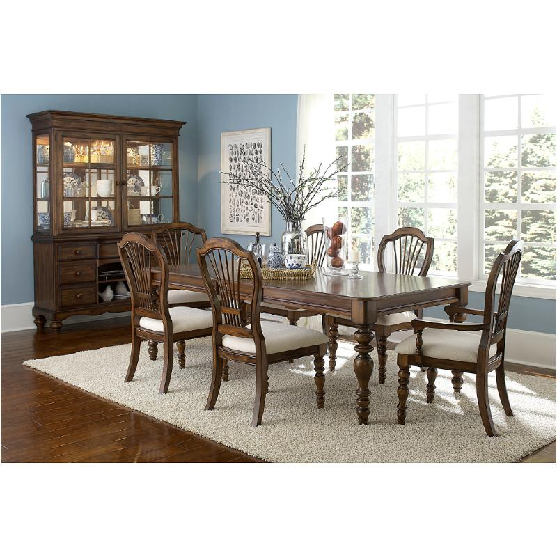 4860 819 Hilale Furniture Dining, Pine Dining Room Table And Chairs