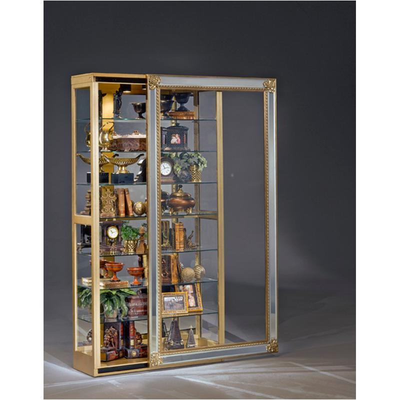 81579 Philip Reinisch Company Museum Curio