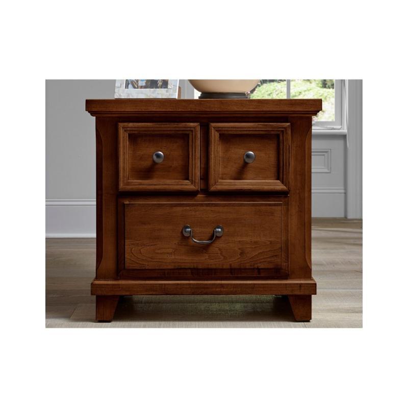 670 226 Vaughan Bassett Furniture 2, Timber Creek Furniture