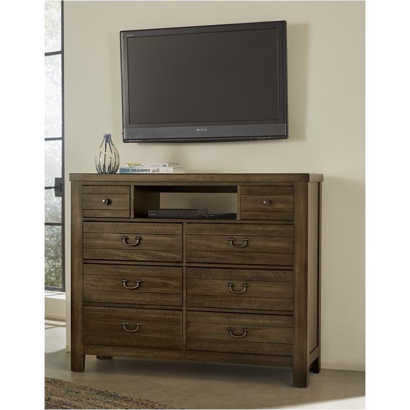 700 004 Vaughan Bett Furniture 8