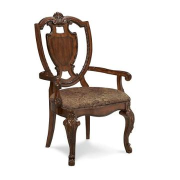 143206 2606 A R T Furniture Old World, Old World Imports Furniture