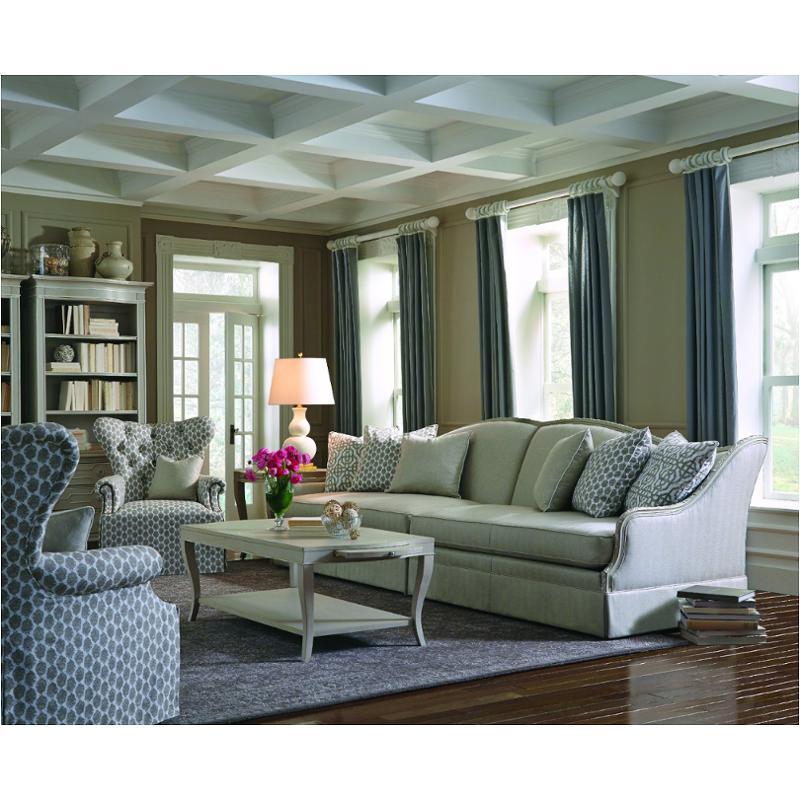 A R T Furniture Ava Living Room Sofa