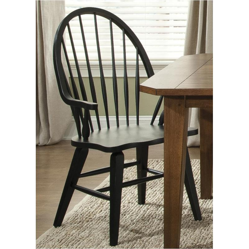 482 C1000a Liberty Furniture Windsor