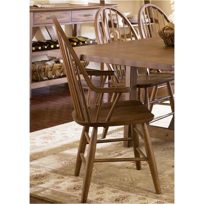 139 C1000a Liberty Furniture Farmhouse