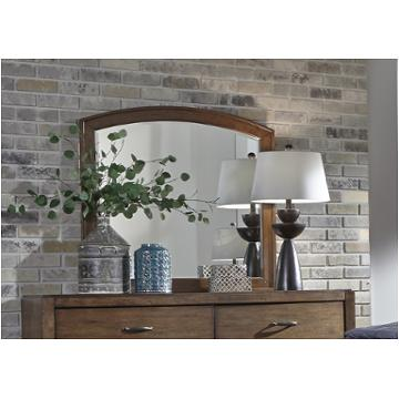 Discount Liberty Furniture Avalon Iii Collection