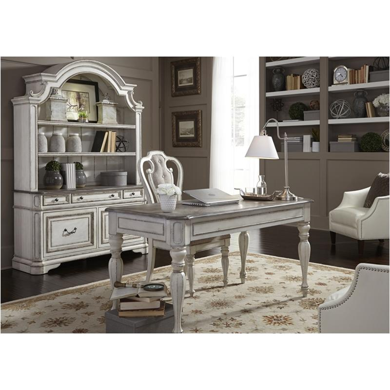 244 Ho107 Liberty Furniture Magnolia