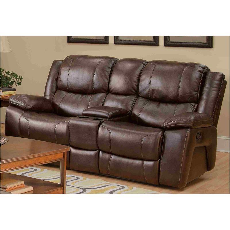New Classic Furniture Kenwood Loveseat, New Classic Furniture Reviews