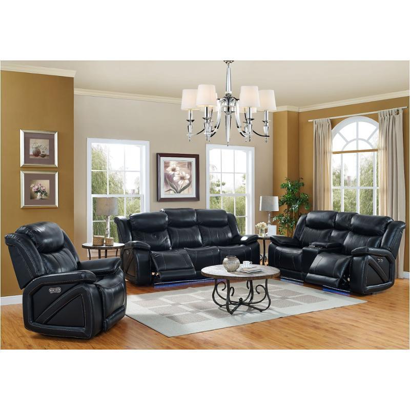 L2314 32ph Bbk New Clic Furniture