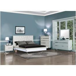 Discount Matrix Bedroom Furniture Queen Size Beds On Sale