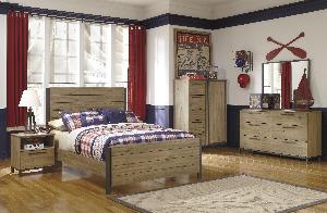 Discount Ashley Furniture Kids Room Furniture On Sale