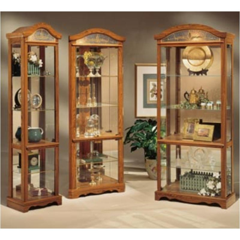 Ashley Furniture Corner Curio Cabinet | www.resnooze.com
