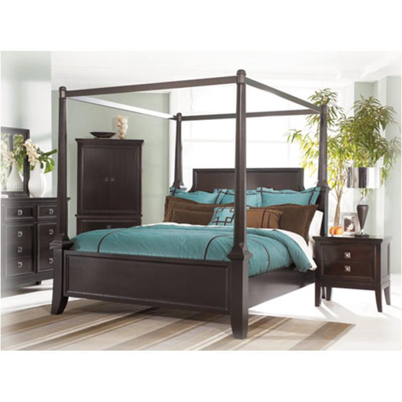 B551 72 Ashley Furniture Eastern King