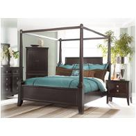 B551-52 Ashley Furniture Martini Suite Bedroom Bed Queen ...