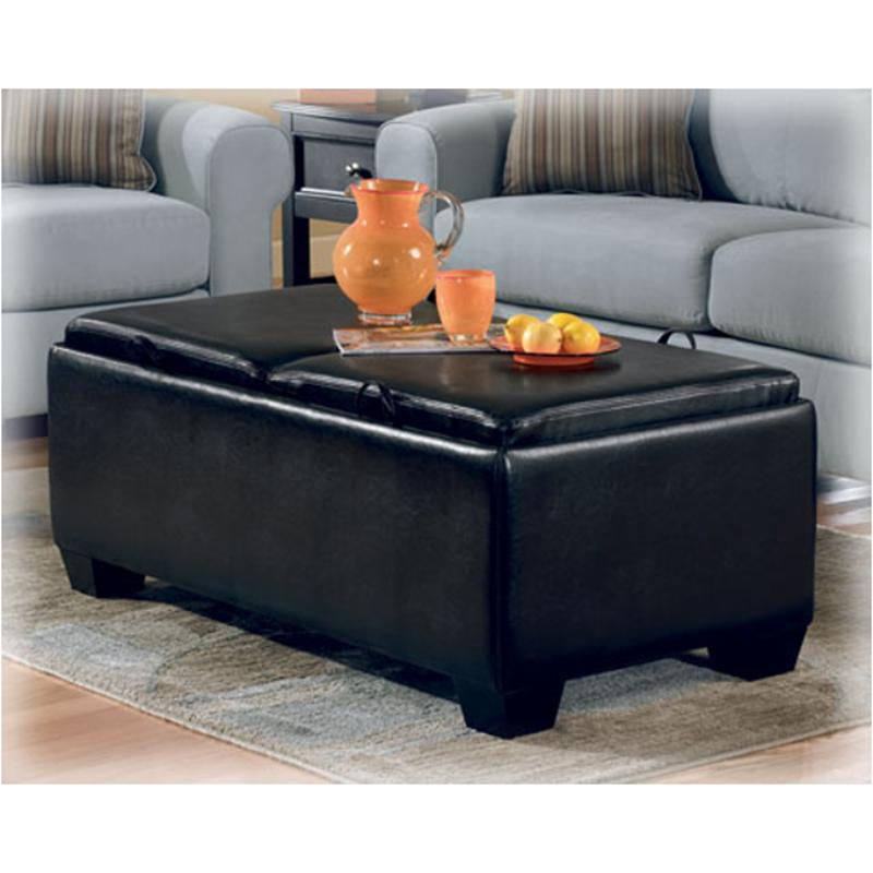Black Storage Ottoman, Storage Ottoman Table Black