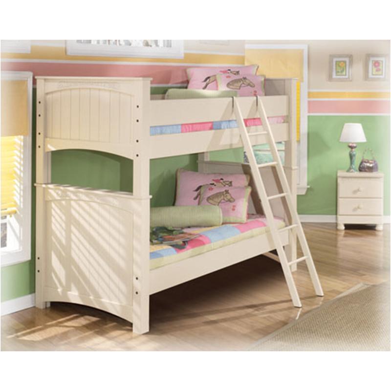 B213 58n Ashley Furniture Bed, Ashley Furniture Charlotte