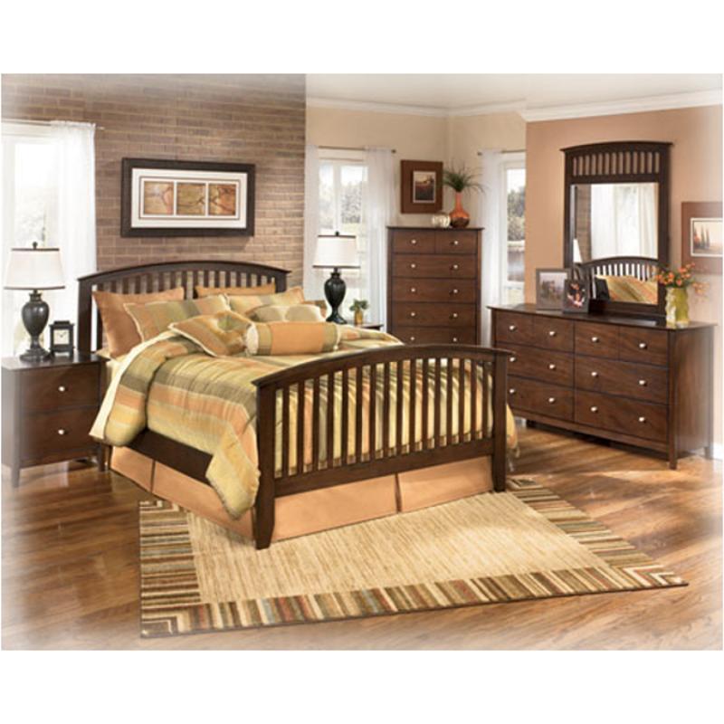 B451 31 Ashley Furniture Nico Kids Room, Ashley Furniture Virginia Beach