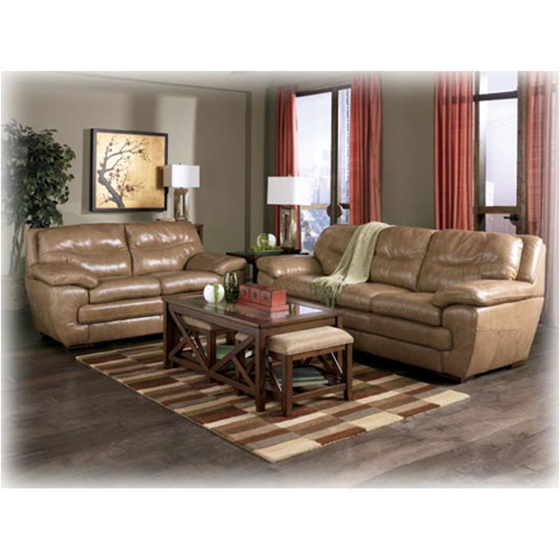 2360035 Ashley Furniture Truman, Ashley Home Furniture Pensacola Fl