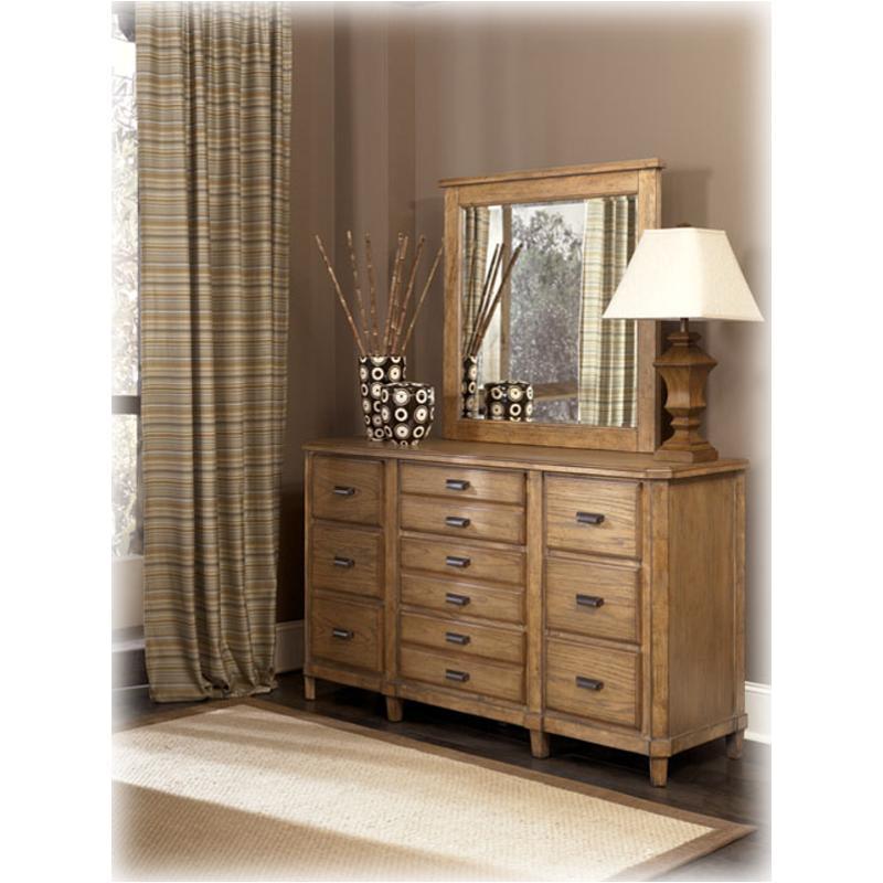 B601 31 Ashley Furniture Danbury, Ashley Furniture Danbury