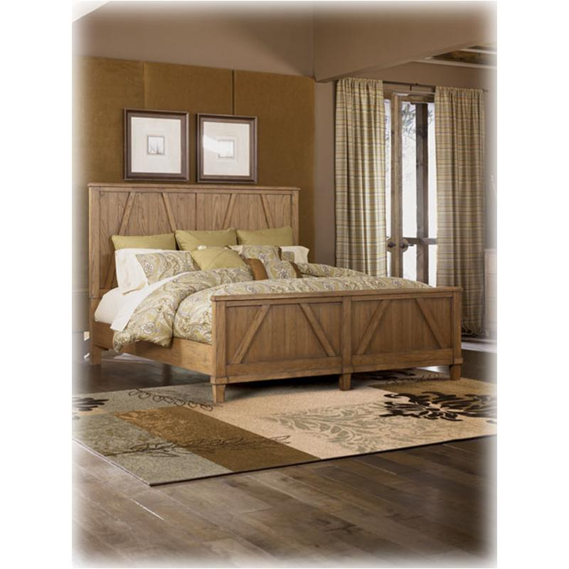 B601 58 Ashley Furniture Danbury, Ashley Furniture Danbury