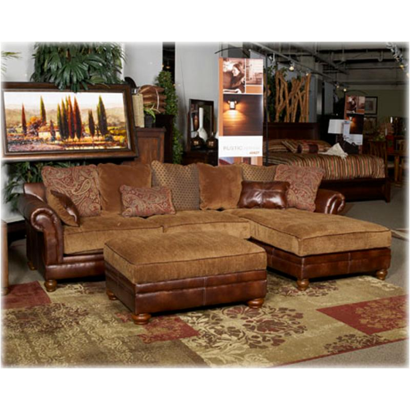 3310067 Ashley Furniture 2pc Sectional, Ashley Furniture Charlotte