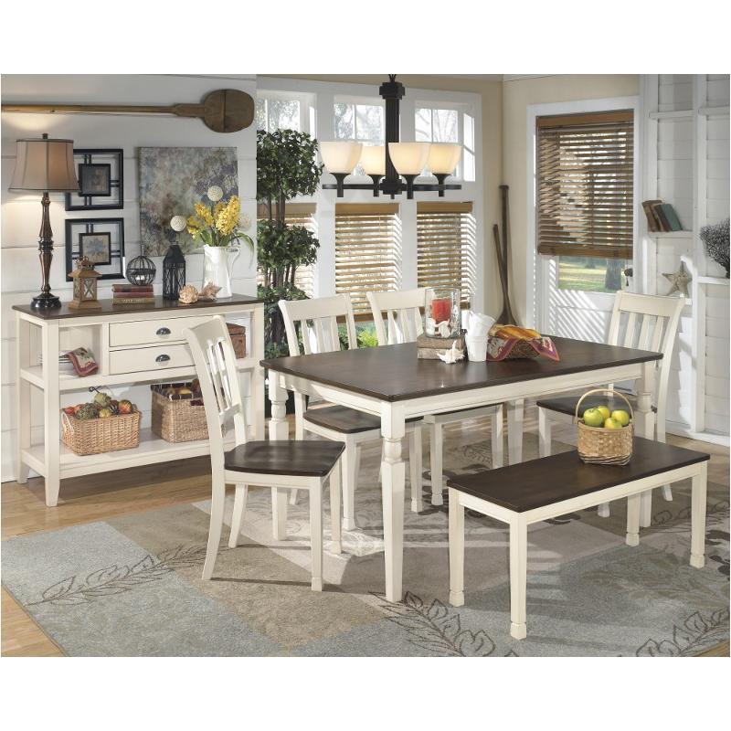 D583 25 Ashley Furniture Rectangular Dining Room Table,Magnolia Farms Waco Tx Hours