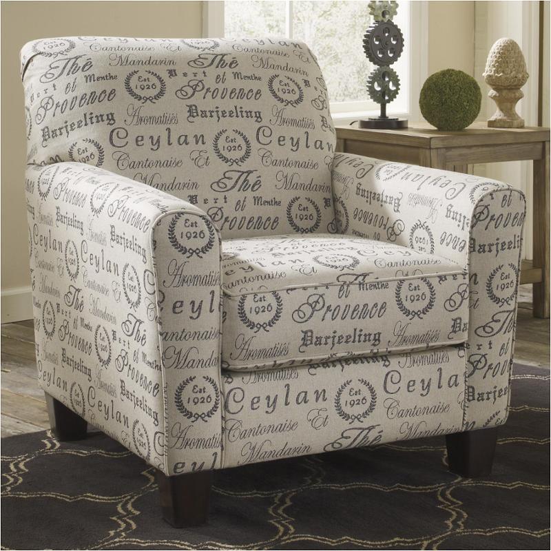 1660021 Ashley Furniture Alenya, Ashley Furniture Living Room Chairs