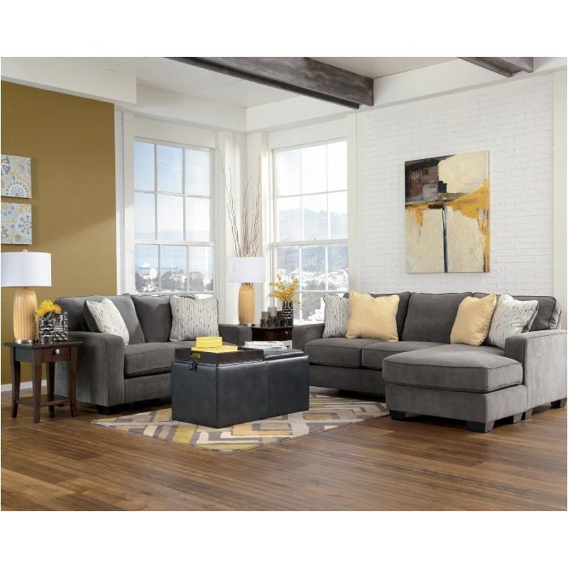 7970018 Ashley Furniture Hodan Marble