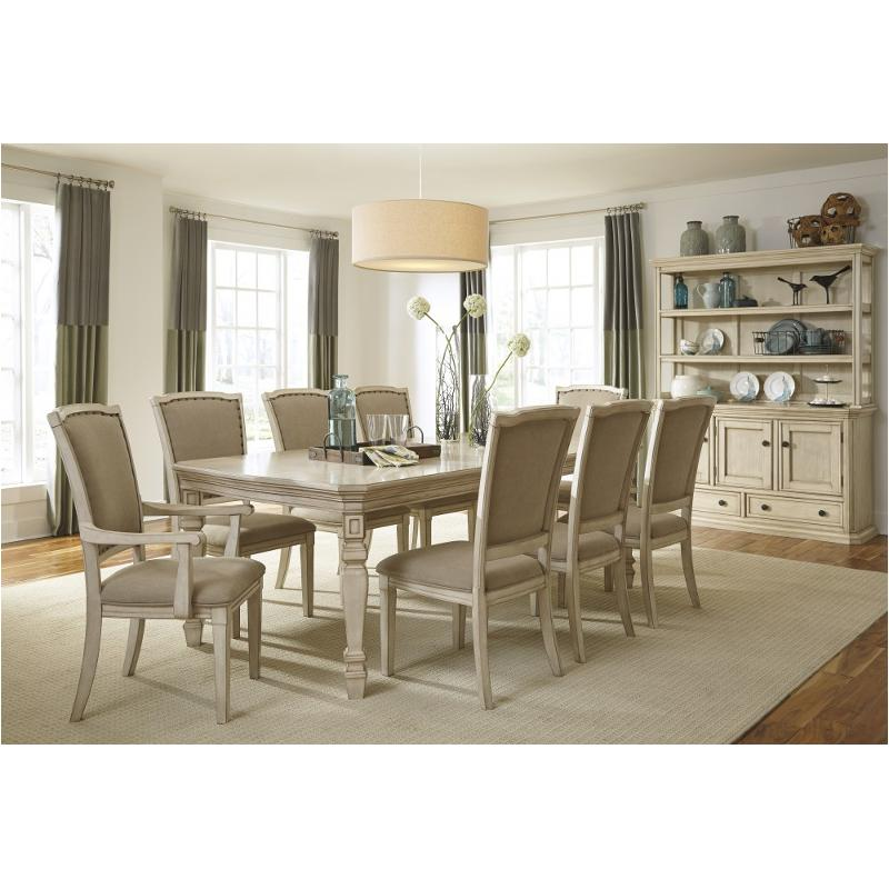 D693 35 Ashley Furniture Dining Room, Ashley Furniture Millennium Collection Dining Room