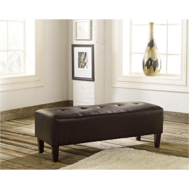 2810408 Ashley Furniture Oversized, Ashley Home Furniture Scottsdale