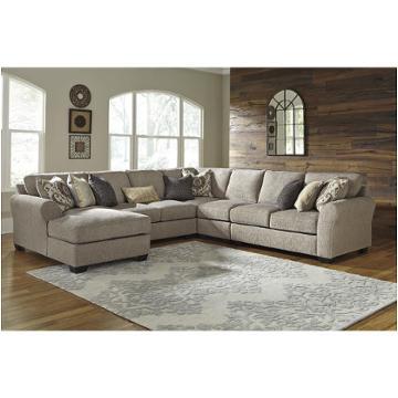 3910256 Ashley Furniture Pantomine, Ashley Furniture Sectional Sofa Covers