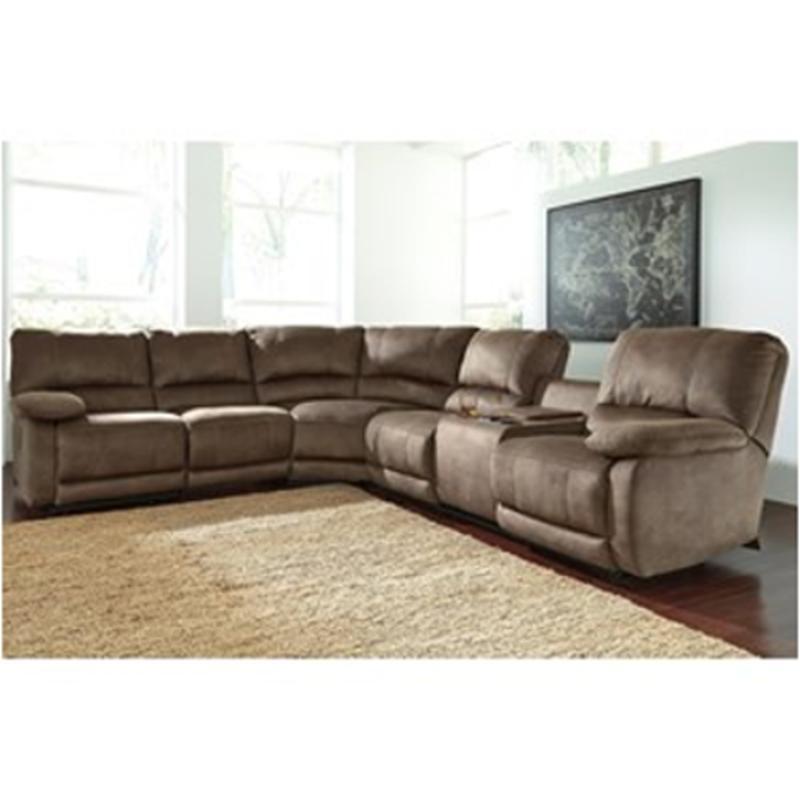 4180058 Ashley Furniture Laf Zero Wall