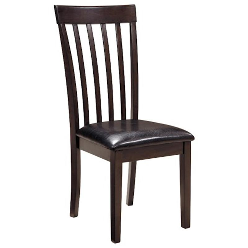 D310 01 Ashley Furniture Upholstered Side Chair