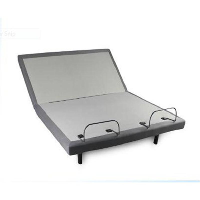 M9x432 Ashley Furniture Queen, Ashley Queen Size Bed Frame