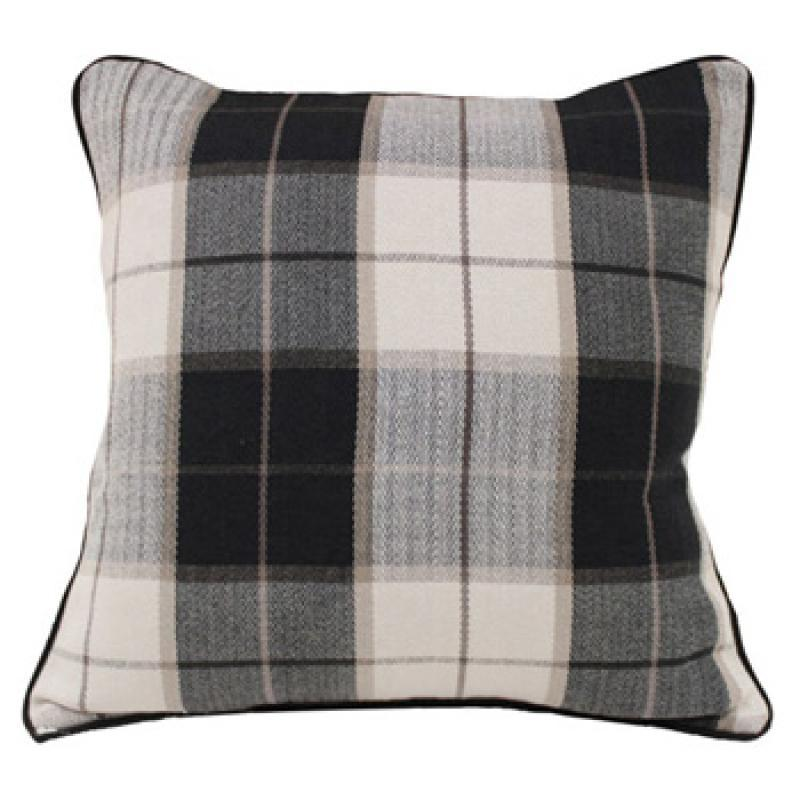 A1000276 Ashley Furniture Accent Pillow, Ashley Furniture Pillows