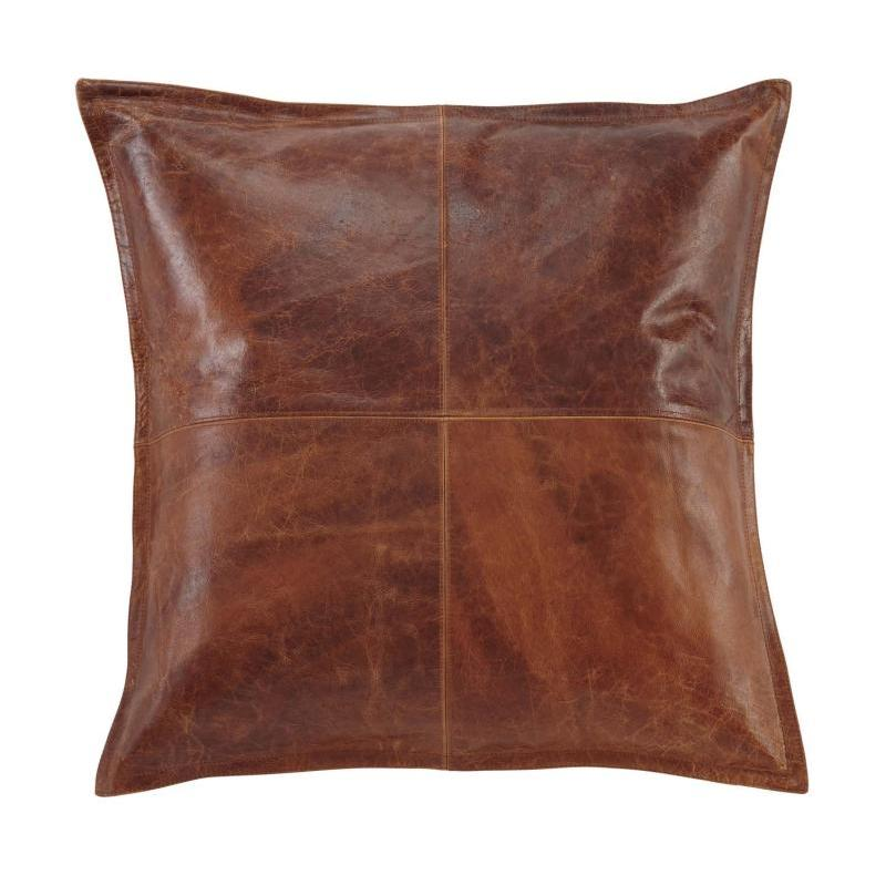 A1000637 Ashley Furniture Accent Pillow, Ashley Furniture Pillows