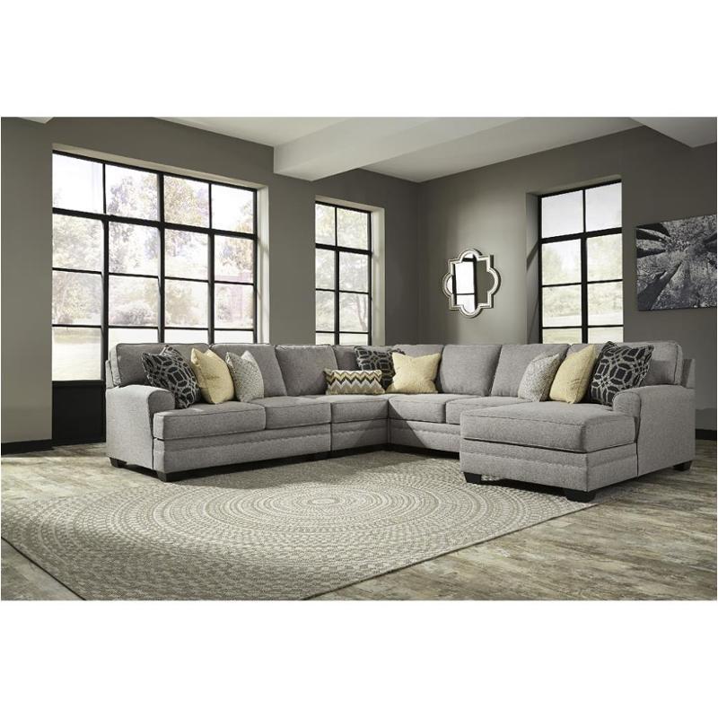 5490746 Ashley Furniture Cresson