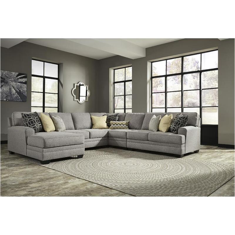5490756 Ashley Furniture Cresson