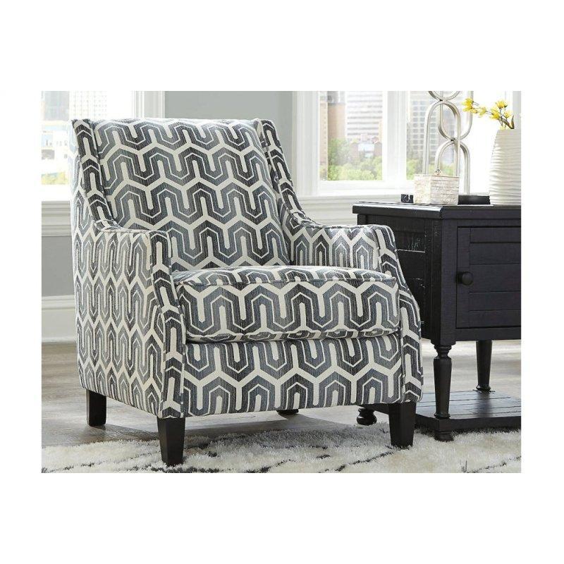 6560321 Ashley Furniture Gilmer Living, Ashley Furniture Living Room Chairs