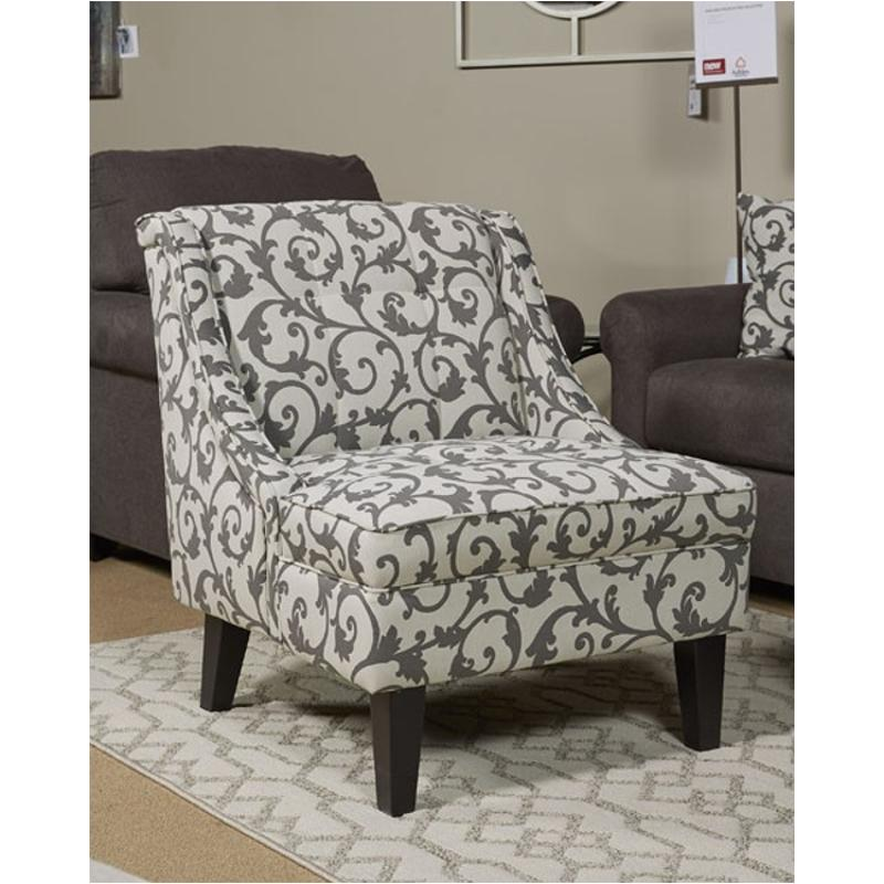 1050160 Ashley Furniture Kexlor Living, Ashley Furniture Living Room Chairs