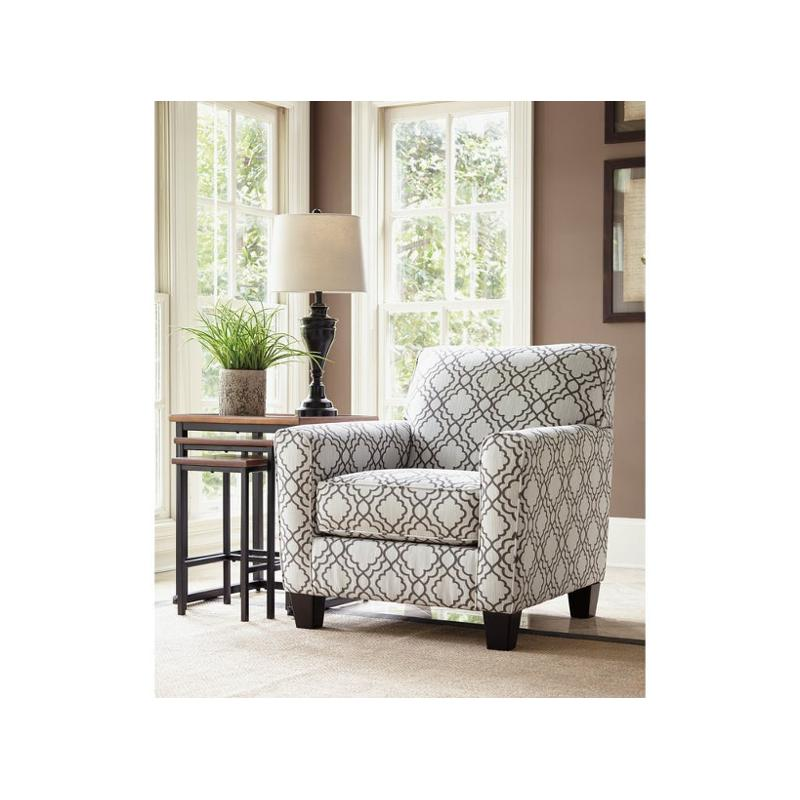 1370121 Ashley Furniture Farouh Living, Ashley Furniture Living Room Chairs