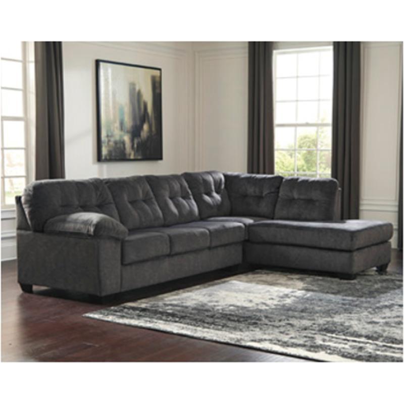 7050966 Ashley Furniture Accrington